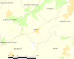 Map commune FR insee code 28289.png