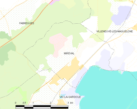 Map commune FR insee code 34159.png