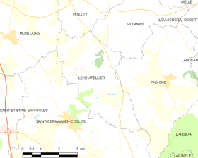 Map commune FR insee code 35071.png