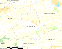 Map commune FR insee code 35202.png