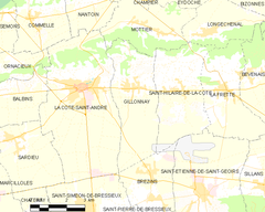 Map commune FR insee code 38180.png