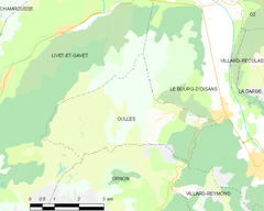 Map commune FR insee code 38286.png