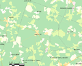 Map commune FR insee code 40142.png