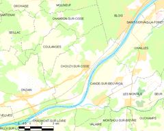 Map commune FR insee code 41055.png