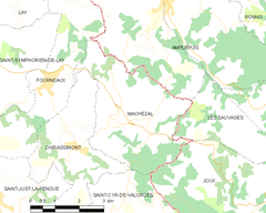 Map commune FR insee code 42128.png
