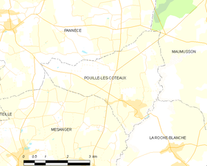Map commune FR insee code 44134.png