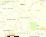 Map commune FR insee code 45205.png