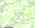 Map commune FR insee code 47242.png