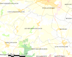 Map commune FR insee code 49365.png