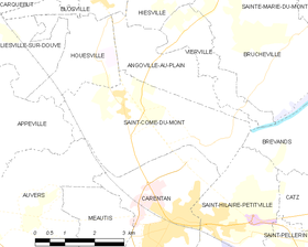 Map commune FR insee code 50458.png