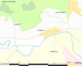 Map commune FR insee code 51202.png