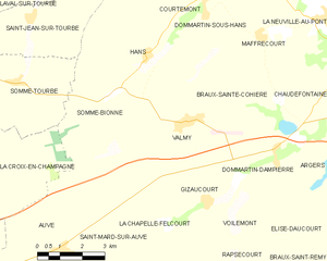 Map commune FR insee code 51588.png