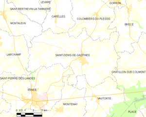 Map commune FR insee code 53211.png