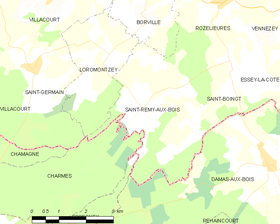 Map commune FR insee code 54487.png