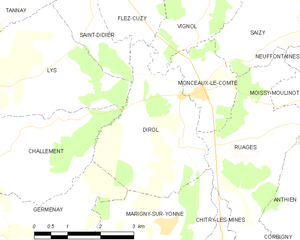 Map commune FR insee code 58098.png