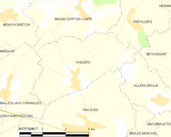 Map commune FR insee code 62221.png