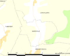 Map commune FR insee code 62554.png