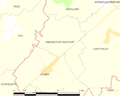 Map commune FR insee code 62876.png