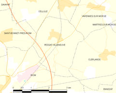 Map commune FR insee code 63278.png