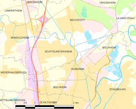 Map commune FR insee code 67471.png
