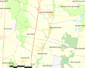 Map commune FR insee code 68037.png