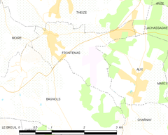 Map commune FR insee code 69090.png