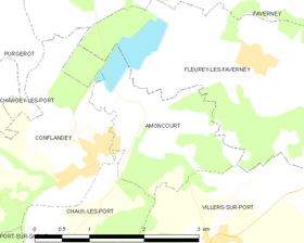 Map commune FR insee code 70015.png