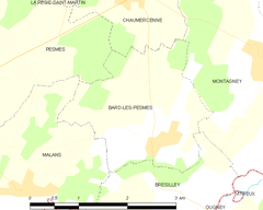 Map commune FR insee code 70048.png