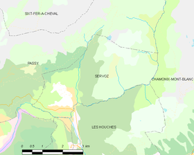 Map commune FR insee code 74266.png