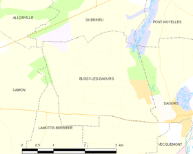 Map commune FR insee code 80156.png