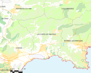 Map commune FR insee code 83071.png
