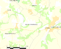 Map commune FR insee code 86147.png