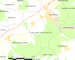 Map commune FR insee code 88446.png
