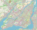 Map of Montreal.png