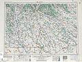 Map of Pitesti by USAMS 04.jpg