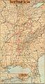 Map of the Louisville & Nashville Railroad (ca. 1890).jpg