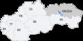 MapaSlovenska-Klenov.png