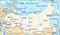 Mapa Ruska.PNG
