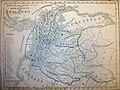 Mapa de Colombia (1908).jpg