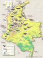 Mapa ganadero.png