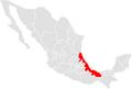 Mapaveracruz.PNG