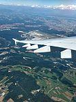 Mapensa aerial1.jpg