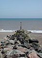 Mappleton Sands - geograph.org.uk - 456507.jpg