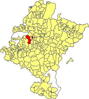 Maps of municipalities of Navarra Gesalatz.JPG