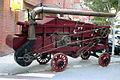 Maquina agricola antigua firagost.jpg