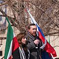 Mar 15 syrian protest 3151483.JPG
