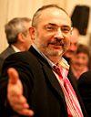 Marat Gelman 2010.jpg