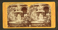 Marble fountain, Horticultural Hall, from Robert N. Dennis collection of stereoscopic views 2.png