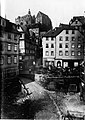 Marburg Kornmarkt post-1890.jpg