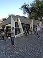 Marcelo DSCN5798 (26496161809).jpg